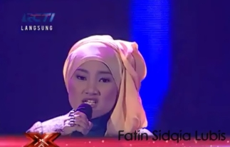 fatin12