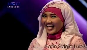 fatin9